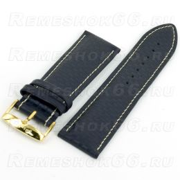 Ремешок Stailer Waterproof 3807A-2011